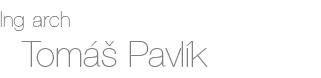 atelierpavlik.cz