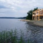 070912_per-lodenice-z vody