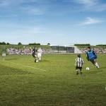090407_per-fotbal-val-uprostred uprava2
