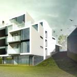 110604_spodni4-bez korekce-max velikost-zahrada-balkony2-svetla