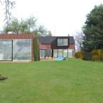 sedlova strecha-zahrada-zakres